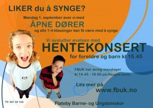 Hentekonsert Rekruttering  Høst 2014_3