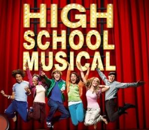 highschoolmusical1