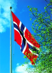 norsk-flagg-213x300